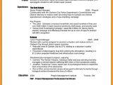 It Resume Sample Canada 7 Curriculum Vitae Canada Appeal Leter