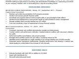 It Resume Templates Free 40 Basic Resume Templates Free Downloads Resume Companion