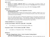 It Resume Templates Free Google Drive Resume Templates Health Symptoms and Cure Com