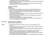 It Security Engineer Resume Security Engineer Resume Samples Velvet Jobs