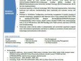 It Security Engineer Resume top 5 Network Security Engineer Resume Samples In Word