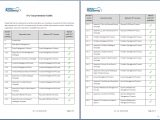 Itil Document Templates Itil Documentation toolkit