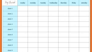 Iwork Calendar Template Iwork Calendar Template