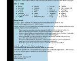 Iworkcommunity Resume Templates Resume Templates Microsoft Word 2007 Resume Badak