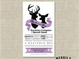 Jack and Jill Ticket Templates 300 Tickets Stag and Doe Tickets Buck and Doe Tickets