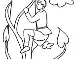 Jack and the Beanstalk Template Jack and the Beanstalk Coloring Pages Coloring Home