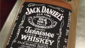 Jack Daniels Happy Birthday Card Jack Daniel S Birthday Cake Ek Cakes Gallery Mit Bildern
