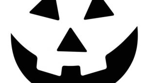 Jackolantern Templates top 100 Jack O Lantern Faces Patterns Stencils Ideas