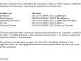 Jacs Cover Letter Jacs800v Tablets Cover Letter Letterforconfidentiality
