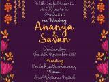Jain Wedding Card Matter In Hindi 358 Best Indian Wedding Cards Images Indian Wedding Cards