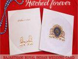 Jain Wedding Card Matter In Hindi 78 Best Royal Rajasthani Wedding theme Images In 2020