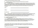 Janitorial Contracts Templates 16 Cleaning Contract Templates Docs Word Pdf
