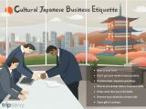 Japanese Business Card Name order Japanese Business Etiquette Tips for Success
