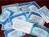 Japanese Business Card Name order What You Need to Know before Legally Changing Your Name