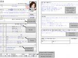 Japanese Resume format Word Professional Report Writing Skills 2 Days Kwelanga