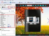Jasmine Star Email Templates Digital Magazine Template Free Images Template Design Ideas
