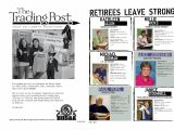 Jasmine Star Email Templates Yearbook 2011 Simplysammills 39 S Blog