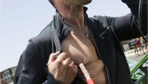 Jason Statham Happy Birthday Card Pin On I Love Jason Statham