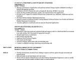 Java software Engineer Resume Engineer software Java Resume Samples Velvet Jobs