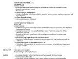 Java software Engineer Resume software Engineer Java Resume Samples Velvet Jobs