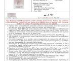 Jee Paper 2 Admit Card Aman Identity Document Jewelry