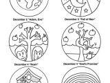 Jesse Tree ornament Templates 26 Free Clip Art Jesse Tree Advent Patterns Use for