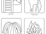 Jesse Tree ornament Templates Templates for Jesse Tree ornaments Search Results New
