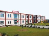 Jetking Student Resume Aryans Group Of Colleges More Than 20 Companies to