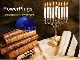 Jewish Powerpoint Templates Jewish Powerpoint Templates Invitation Template