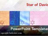 Jewish Powerpoint Templates Star Of David Powerpoint Templates