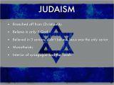 Jewish Powerpoint Templates Template Jewish Powerpoint Template