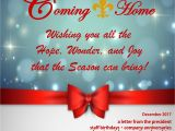 Jim S Christmas Card to Pam Dec Newsletter 1 Pages 1 8 Text Version Fliphtml5