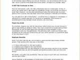 Jim Sweeney Cover Letter 6 Jimmy Sweeney Cover Letter Budget Template Letter