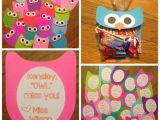Jk Arts Teachers Day Card End Of the School Year Gifts for Students Student Gifts