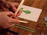 Jk Arts Teachers Day Card Make A Paper Filigree Greeting Card Quilling the Art Of Paper Filigree