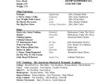 Job Card Search by Name Artist Copyright Statement Example Acting Resume Acting