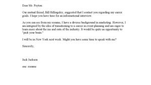 Job Interview Letter with Resume Cover Letter for Interview Letters Free Sample Letters