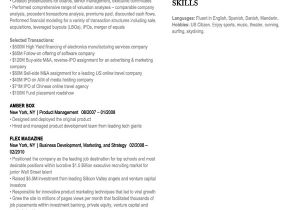Job Interview Need Resume 30 Resume Templates Download Make Your Resume Velvet Jobs