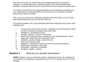 Job Interview Need Resume 64 Interview Questions Office tough Interview