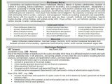 Job Interview Need Resume Job Hunting Sample Resume Professional Resume Job