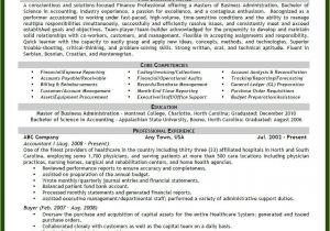 Job Interview Need Resume Job Hunting Sample Resume Professional Resume Job