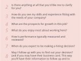 Job Interview Need Resume Pin by Steve Feldman On Jobs Job Interview Questions