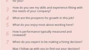 Job Interview Need Resume Pin by Steve Feldman On Jobs Job Interview Questions