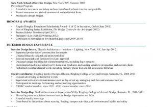 Job Interview Need Resume Resume Template Resume Design Template Business Resume