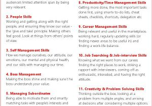 Job Interview Need Resume the Success Manual the Success Manual Job Interview
