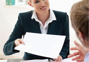 Job Interview Need Resume What to Know About Writing Samples when Job Hunting