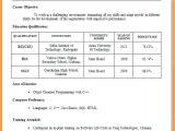 Job Interview Resume Pdf Job Interview 3 Resume format Job Resume format Free
