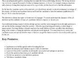 Job Interview Resume Questions Resume Job Interview Questions
