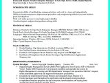 Job Interview Resume Xml Pin On Resume Sample Template and format