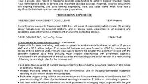 Job Interview Resume Xml Resume for Job Interview Sample Writingxml Web Fc2 Com